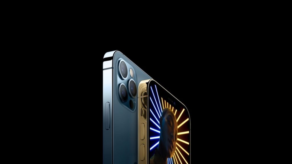 Apple iPhone 14 Pro dikatakan akan menggunakan chasis Titanium yang lebih kukuh dan ringan 3