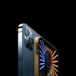 Pendapatan Suku Ke-3 2021 bagi Apple meningkat 36% – jualan iPhone meningkat 50%