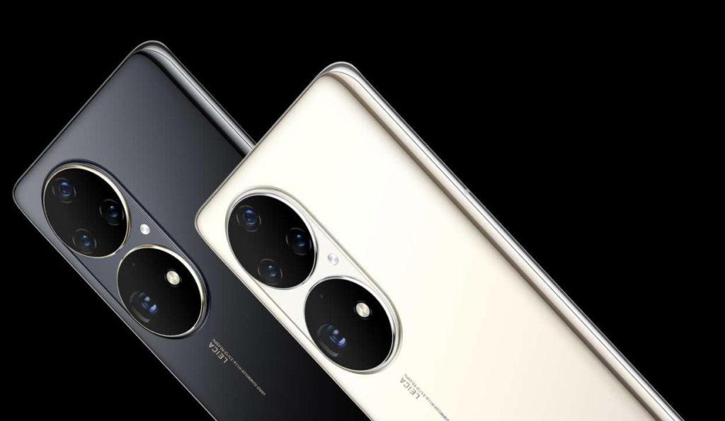 HUAWEI P50 Pro dan HUAWEI P50 kini rasmi dengan Snapdragon 888 4G dan generasi baharu Kamera Leica 17