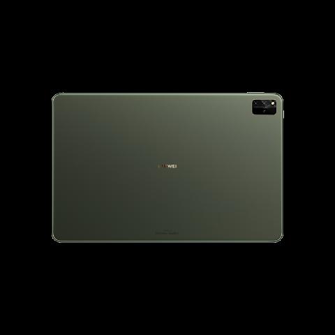 HUAWEI MatePad Pro 12.6 Olive Green kini ditawarkan pada harga RM 4,399 12
