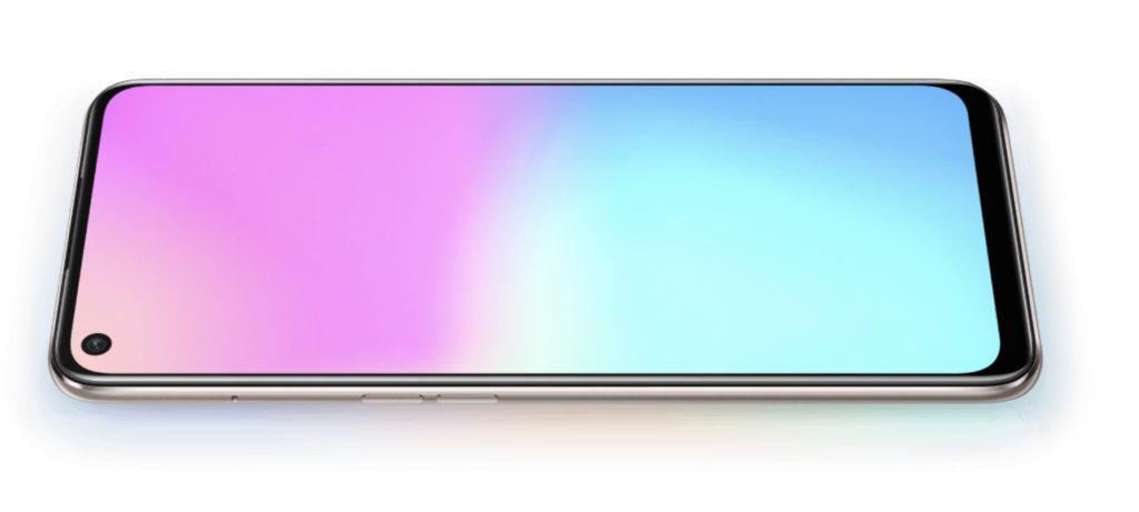Oppo A93s 5G kini rasmi dengan cip Dimensity 700 pada harga sekitar RM 1,302 10
