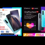 Promosi 7.25 PayDay OnePlus Sales akan berlangsung tidak lama lagi – diskaun menarik bagi produk terpilih