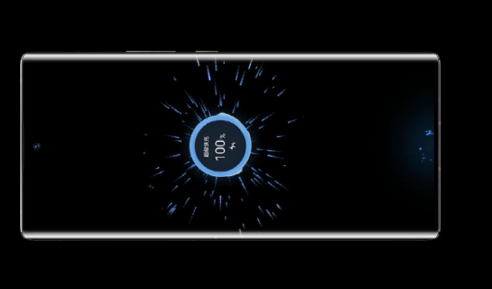 ZTE Axon 30 Ultra - telefon pintar flagship Snapdragon 888 kini di Malaysia pada harga RM 3,599 19