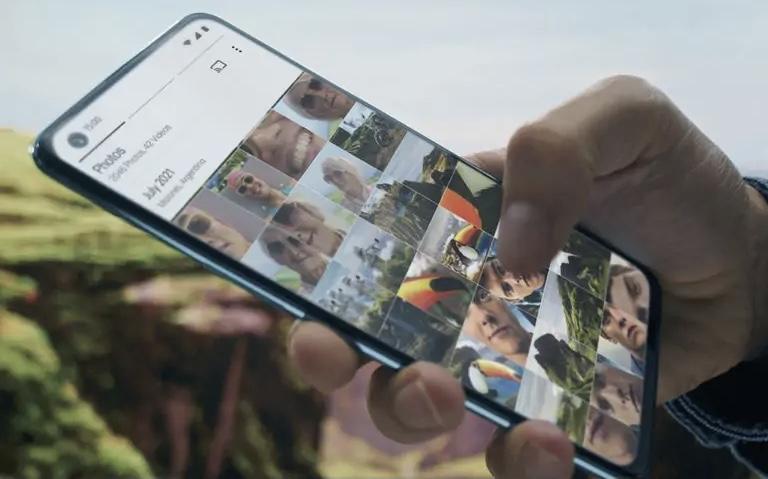 OnePlus Nord 2 5G akan ditawarkan di Malaysia mulai 29 September ini 10