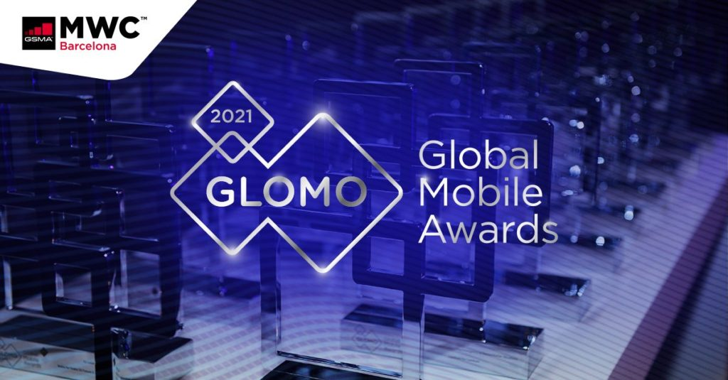 Samsung Galaxy S21 Ultra 5G di nobatkan sebagai telefon pintar terbaik di Global Mobile Award 2021 5