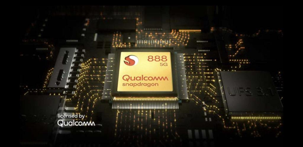 ZTE Axon 30 Ultra - telefon pintar flagship Snapdragon 888 kini di Malaysia pada harga RM 3,599 17