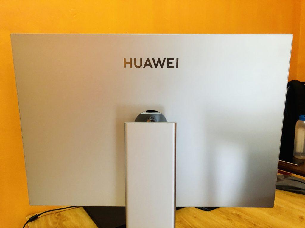 ULASAN : HUAWEI MateView - Monitor Premium 4K+ yang sesuai untuk golongan profesional 30