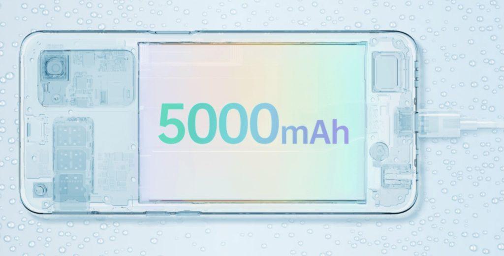 Oppo A93s 5G kini rasmi dengan cip Dimensity 700 pada harga sekitar RM 1,302 12