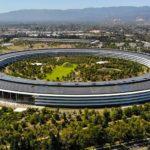 Apple pertimbangkan untuk mengenakan syarat vaksinasi bagi pekerja yang akan kembali ke pejabat tidak lama lagi