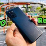 ULASAN : OPPO Reno6 Z – Peranti Midrange 5G dengan Reka Bentuk Premium