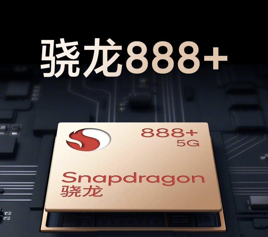 Xiaomi Mi Mix 4 kini rasmi dengan Snapdragon 888+, sensor kamera selfie dalam skrin dan pengecasan pantas 120W 23