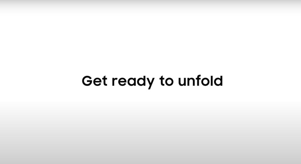 Video Treler Rasmi Samsung Unpacked 2021 kini melebih 100 juta tontonan 5