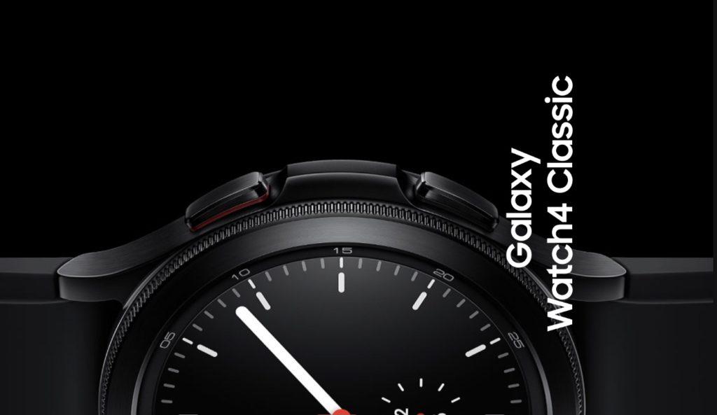 Samsung Galaxy Watch4 Series kini rasmi dengan WearOS, pengukur komposisi badan dan 40 jam jangka hayat bateri 16