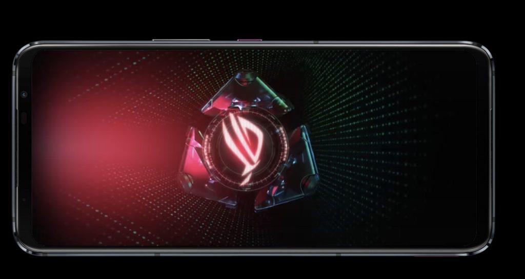 Asus ROG Phone 5s Pro dan ROG Phone 5s kini rasmi dengan Snapdragon 888+ 12