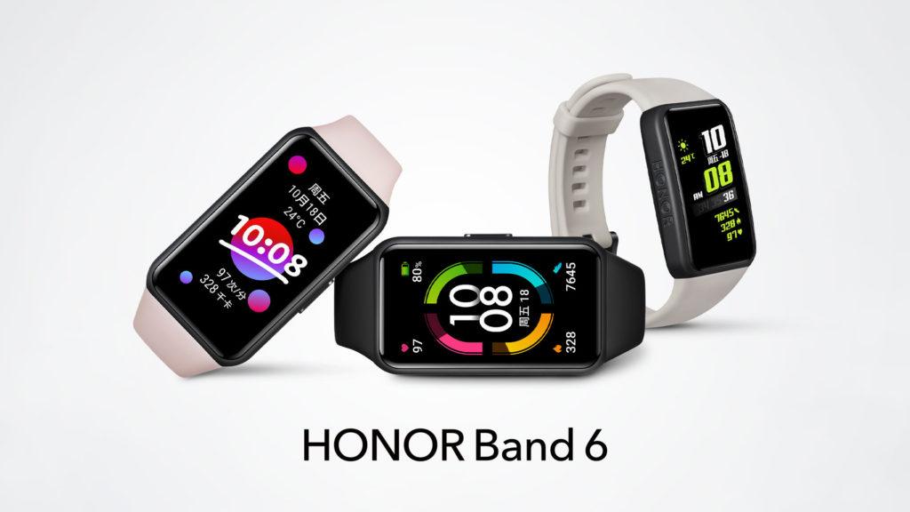 Honor 9.9 Super Shopping Day menawarkan diskaun dan hadiah percuma dengan pembelian produk Honor yang terpilih 12