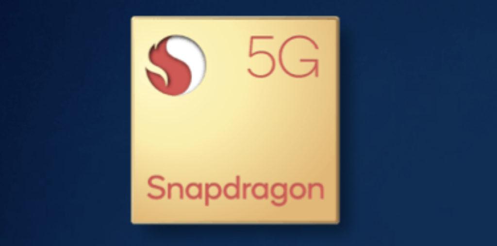 Cip 4nm Qualcomm Snapdragon 895/898 dikatakan akan menawarkan 20% peningkatan prestasi 3