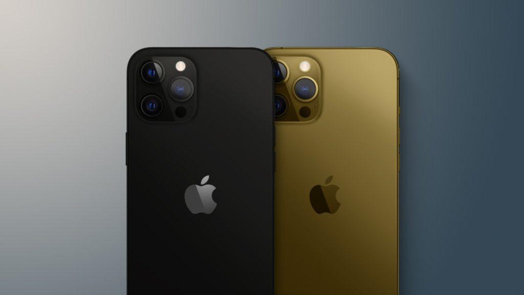 5 Ciri Apple iPhone 13 Series yang mungkin anda tidak tahu 11