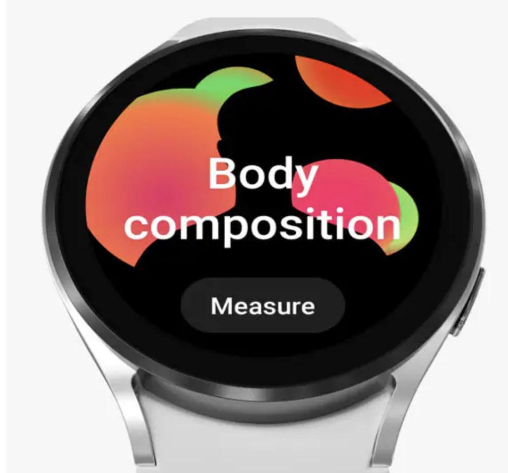 Samsung Galaxy Watch4 Series kini rasmi dengan WearOS, pengukur komposisi badan dan 40 jam jangka hayat bateri 15