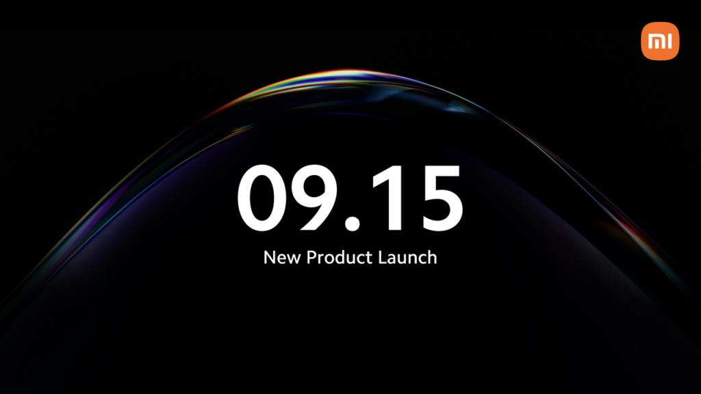 Xiaomi akan melancarkan produk baharu pada 15 September ini - Mi Pad 5 untuk pasaran antarabangsa ? 3