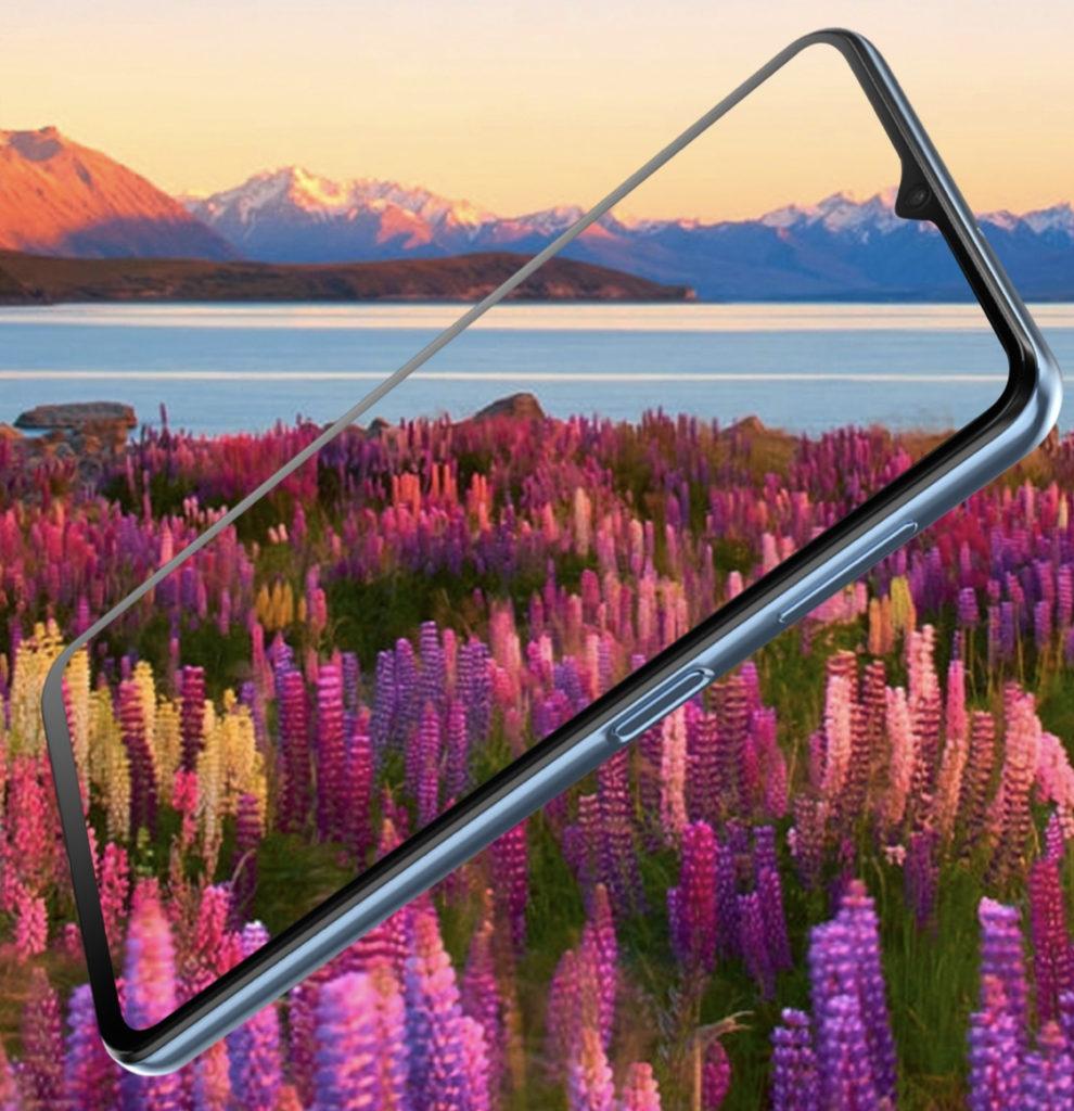 Samsung Galaxy M32 5G kini rasmi dengan cip MediaTek Dimensity 720 10