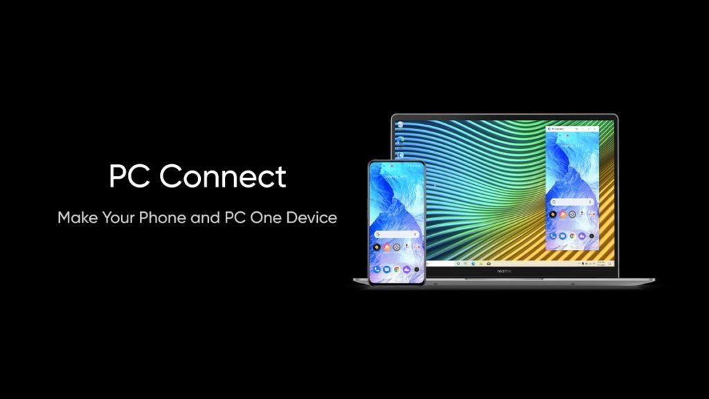 Komputer riba realme Book kini rasmi - skrin paparan 2K Full Vision dan cip Intel generasi ke-11 27