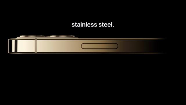 5 Ciri Apple iPhone 13 Series yang mungkin anda tidak tahu 12