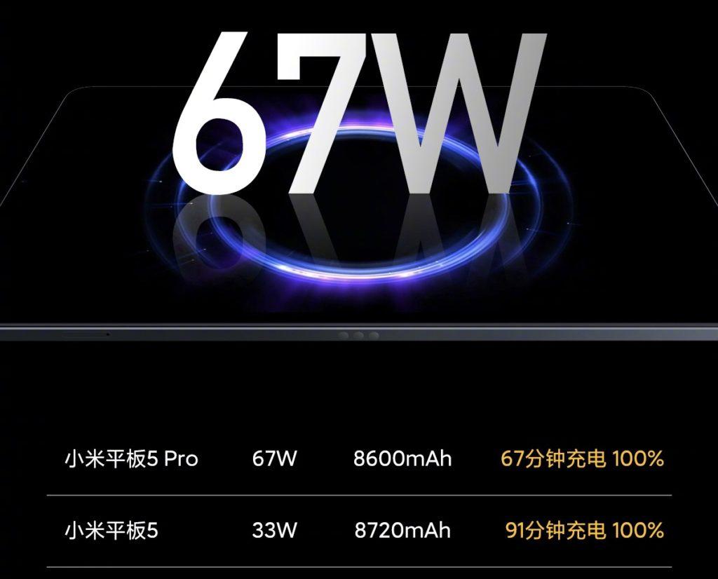 Xiaomi Mi Pad 5 Pro dan Mi Pad 5 kini rasmi - tablet Android paling berkuasa di pasaran 19