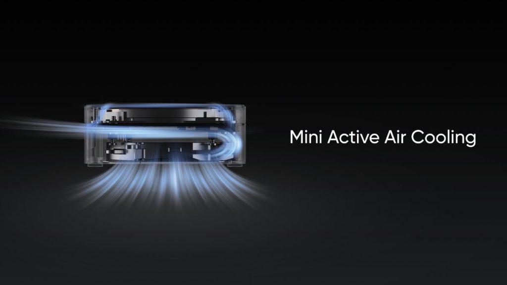 realme MagDart kini rasmi sebagai pengecasan magnetik tanpa wayar terpantas didunia 19