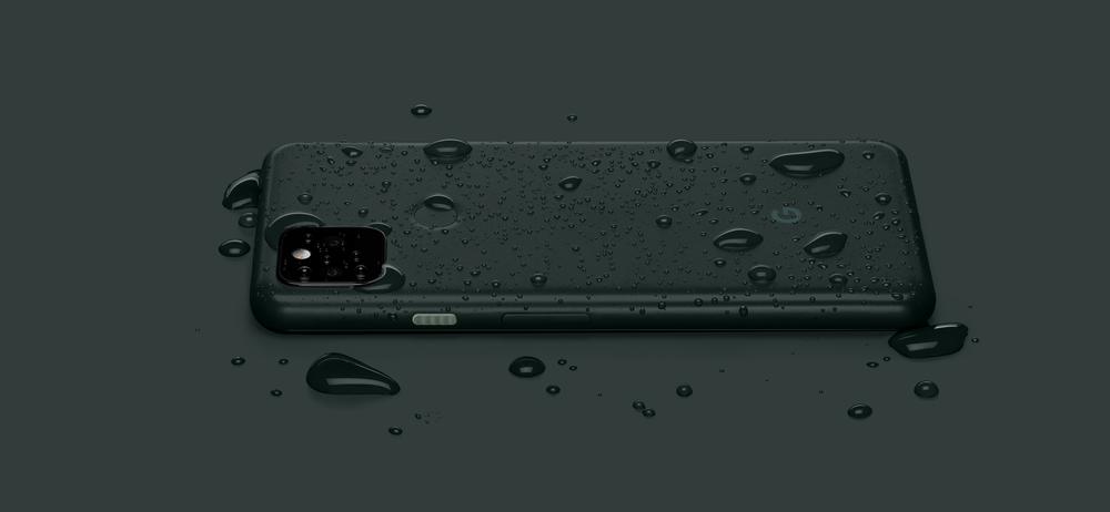 Google Pixel 5a 5G kini rasmi - peranti bajet pada harga sekitar RM 1,889 13