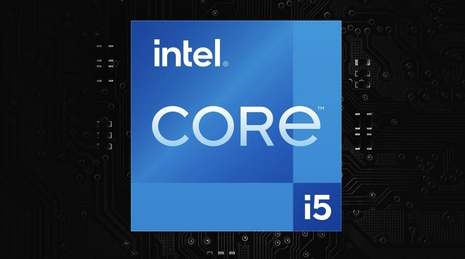Komputer riba realme Book akan dilancarkan 18 Ogos ini dengan Skrin paparan 2K dan cip Intel i5 generasi ke-11 8