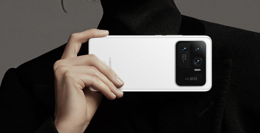 Xiaomi Mi 12 Series dijangka akan hadir dengan Snapdragon 898 dan RAM LPDDRX5 5