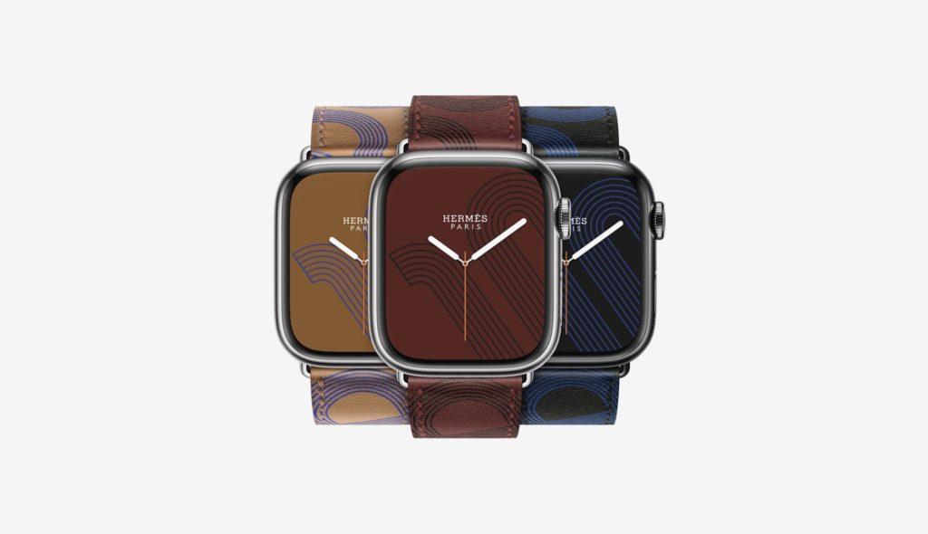 Apple Watch Series 7 kini rasmi dengan paparan yang lebih besar dan pengecasan yang lebih pantas 32