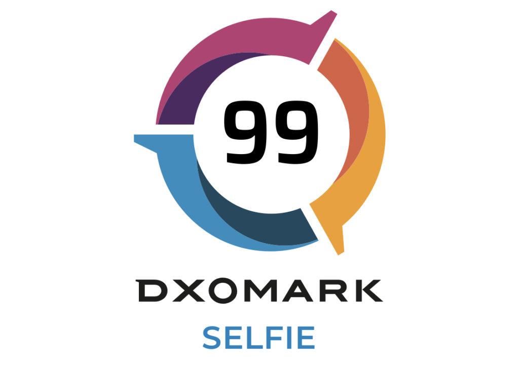 Apple iPhone 13 Pro menduduki tempat ke-4 ujian kamera DxOMark dengan 137 mata 8