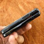 Pandangan Pertama Samsung Galaxy Z Flip3 5G - Telefon Pintar Foldable Untuk Semua 31