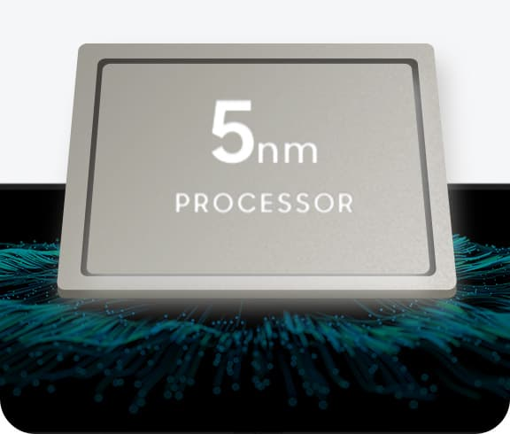 ULASAN : Samsung Galaxy Z Flip3 5G - Telefon Pintar Foldable Lebih Lasak & Lebih Mampu Milik 74