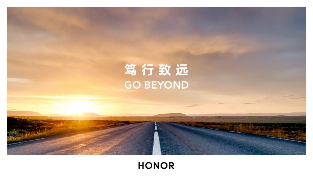 Siapa HONOR sekarang? - kisah di sebalik 'comeback' Honor sebagai jenama peranti pintar 7