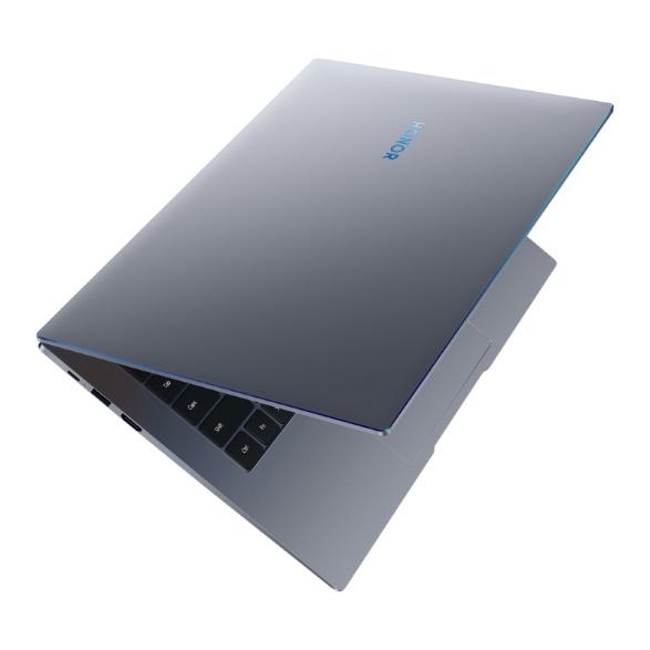 Honor MagicBook 14 dengan AMD Ryzen 5000 akan ditawarkan di Malaysia mulai 1 Oktober ini - dari RM 2,699 12