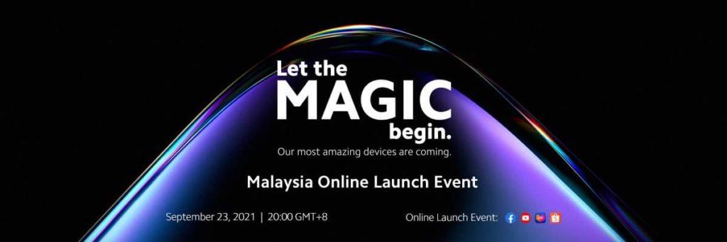 Xiaomi 11T Pro dan Xiaomi 11T akan dilancarkan di Malaysia pada 23 September ini 15