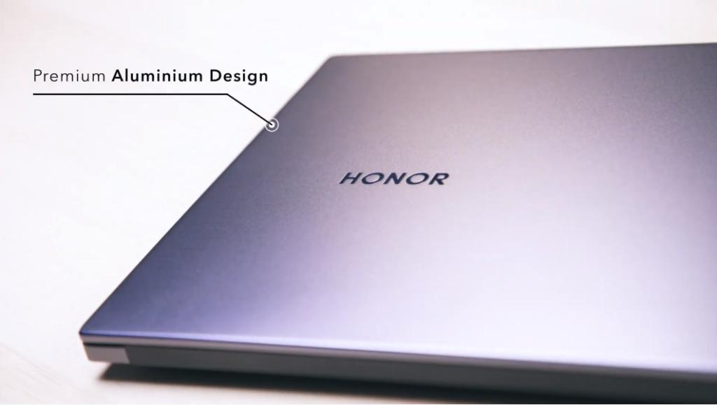 Honor MagicBook 14 dengan AMD Ryzen 5000 akan ditawarkan di Malaysia mulai 1 Oktober ini - dari RM 2,699 10