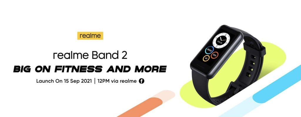 realme Band 2 akan dilancarkan secara rasmi di Malaysia pada 15 September ini 3