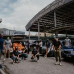 BMW Group Financial Services Malaysia Sumbang Dana kepada Program Bantuan Makanan dengan Pemeteraian Setiap Kontrak Kenderaan Elektrik