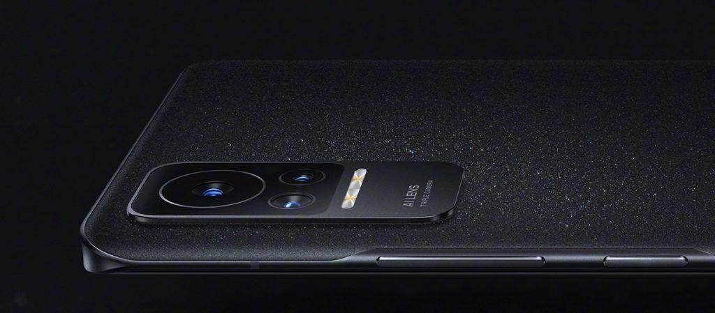 Xiaomi Civi kini rasmi dengan skrin curved OLED 120Hz dan Snapdragon 778G - harga sekitar RM 1,682 16
