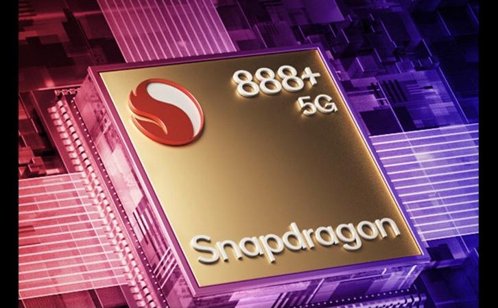 Nubia Red Magic 6S Pro kini rasmi dengan Snapdragon 888+ dan skrin paparan 165Hz 16