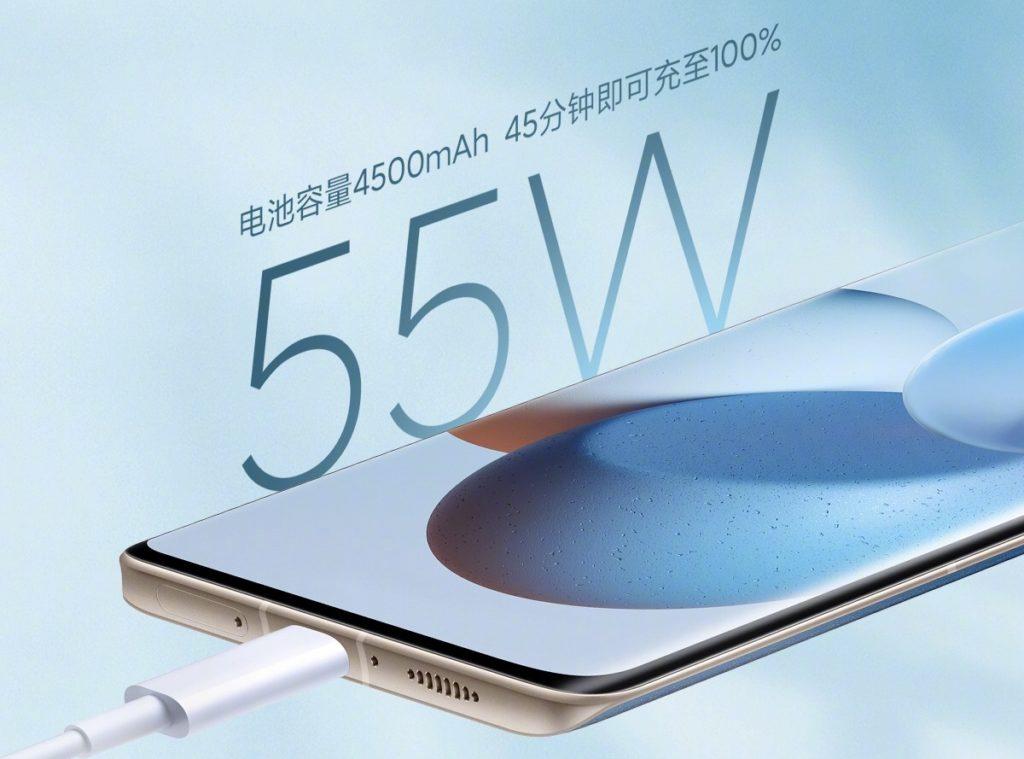 Xiaomi Civi kini rasmi dengan skrin curved OLED 120Hz dan Snapdragon 778G - harga sekitar RM 1,682 20