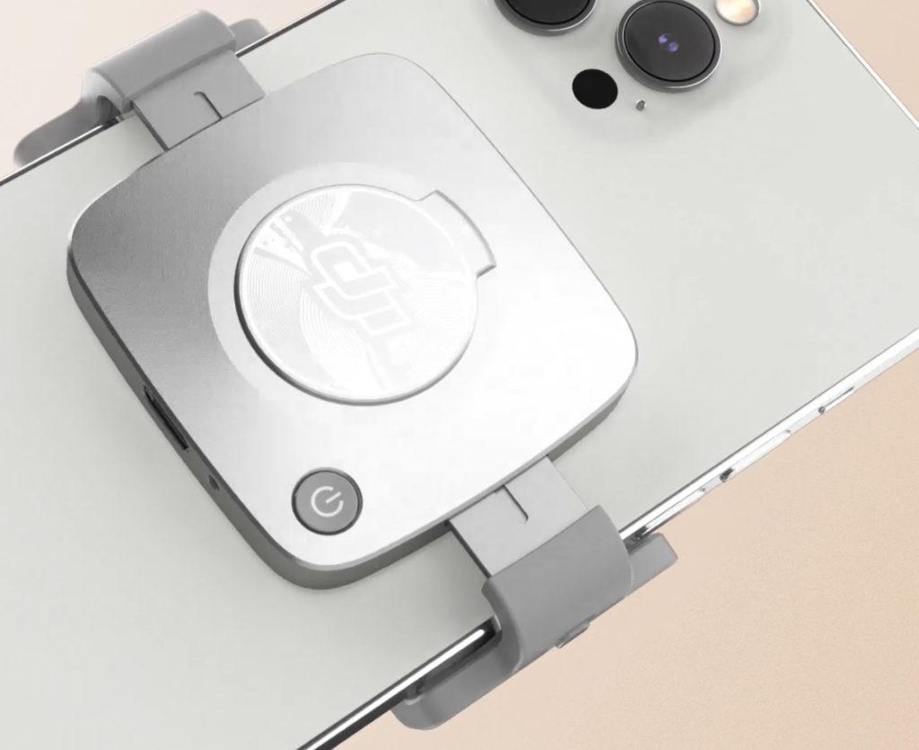 Penstabil Gimbal telefon pintar DJI OM 5 kini rasmi di Malaysia pada harga RM 689 14