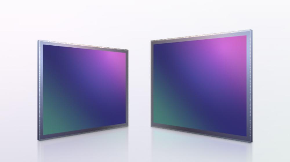 Samsung telah melancarkan sensor 200MP ISOCELL HP1 dan 50MP ISOCELL GN5 11