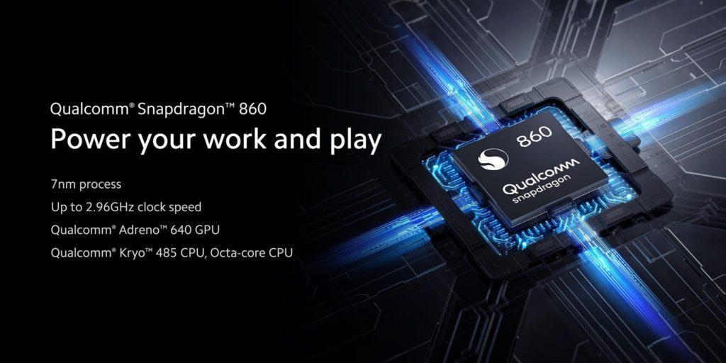 Xiaomi Pad 5 kini rasmi untuk pasaran antarabangsa pada harga sekitar RM 1,714 13