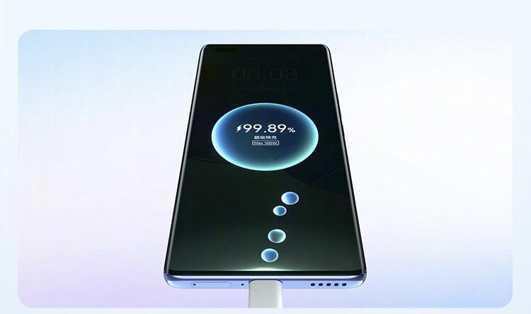 HUAWEI nova 9 Pro dan nova 9 kini rasmi dengan skrin OLED 120Hz dan pengecasan pantas 100W 14
