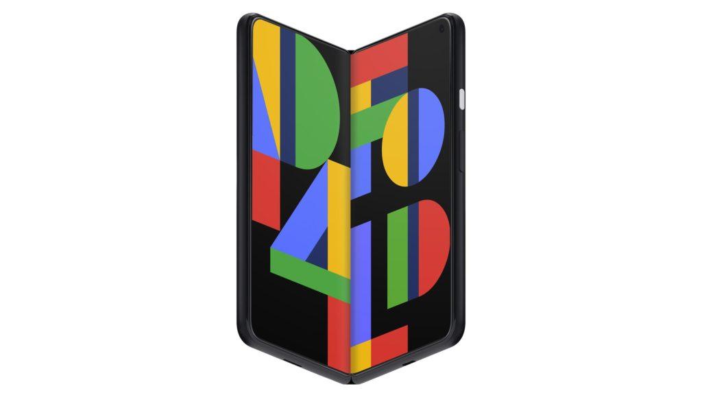 Google Pixel Fold dijangka akan dilancarkan lewat tahun ini 1