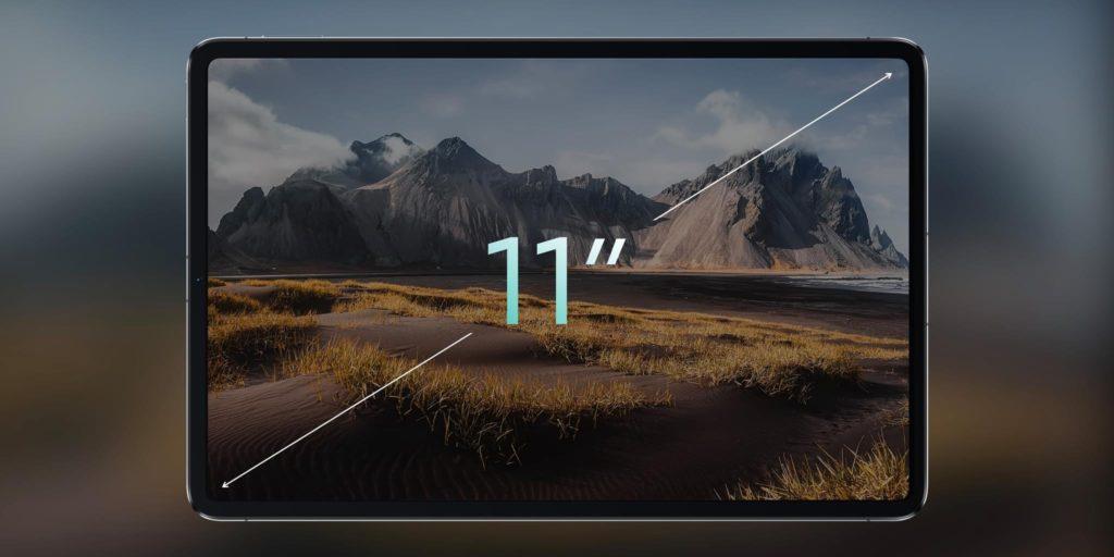 Xiaomi Pad 5 kini rasmi untuk pasaran antarabangsa pada harga sekitar RM 1,714 12